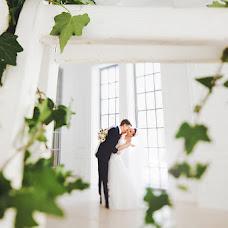 Wedding photographer Aleksandra Maryasina (Maryasina). Photo of 30.03.2015