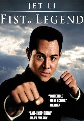 Dvd genre fisting