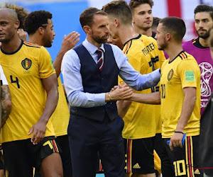 Engels bondscoach ziet dit land als grote uitdager voor België op EK 2020