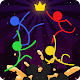 Stick Fight - Stickman Battle Fighting Game