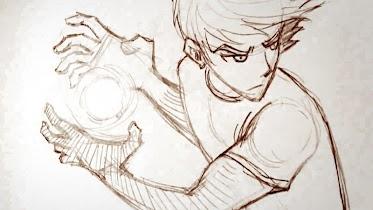 How to Draw Anime - screenshot thumbnail 02