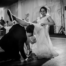 Fotograful de nuntă Alexandru si milena Grigore (GrigoreAlexandru). Fotografie la: 17.08.2017