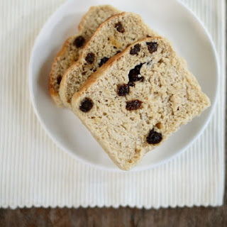 Bread Machine Cinnamon Raisin Bread Recipes