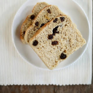 Bread Machine Cinnamon Raisin Bread Recipes.