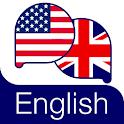 Wlingua - Logo