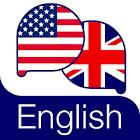 Apprendre l'anglais - Wlingua icon