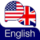 Aprender inglés con Wlingua for PC-Windows 7,8,10 and Mac