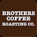 브라더스 커피 icon