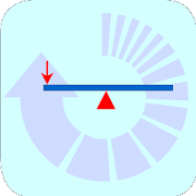 Moment of force converter