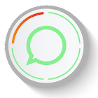 People like you Chatting Guide icon
