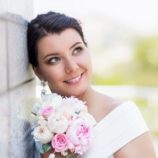 Wedding photographer Ivan Plotnikov (ivanplotnikov841). Photo of 03.07.2019