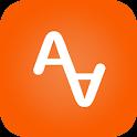 Gamsify - Logo