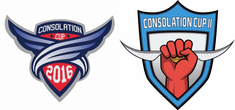 Consolation Cup logos.png