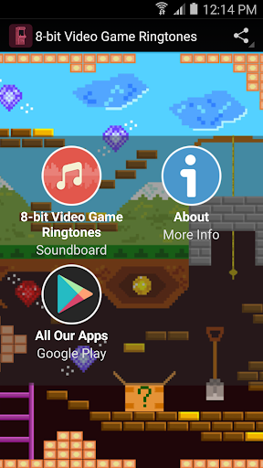 AE 3D Motor – Windows Games on Microsoft Store