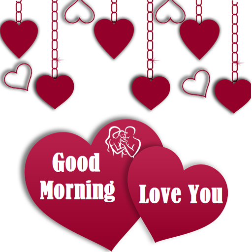 Love Good Morning Wishes Apps On Google Play