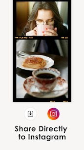 Mostory Pro Apk: insta animated story editor for Instagram 5