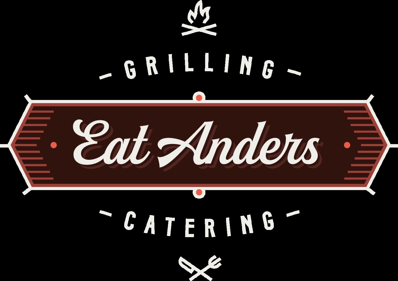 Eat Anders