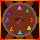 Joy Escape Games Escape - 12