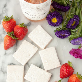 Desserts With Marshmallows No Bake Recipes