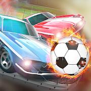 ⚽ Real Rocket Ball League: Car Soccer Championship