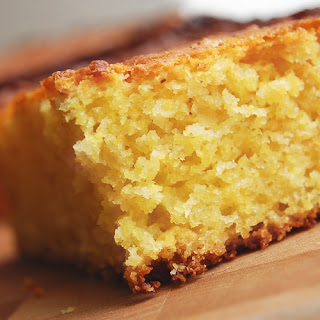 Meals With Cornbread Recipes.