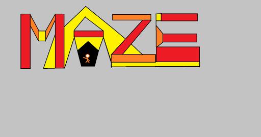 Maze: Last Age