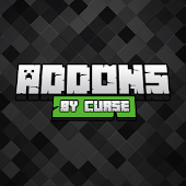 Curse Addons for Minecraft