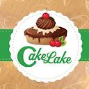 CAKE LAKE, Royapuram, Chennai logo