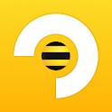 BeeSafe icon