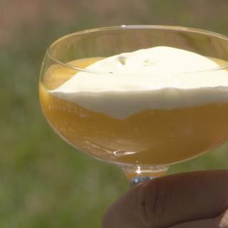 Mango Mango Daiquiri Recipes