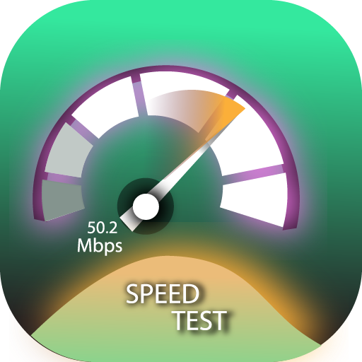 591977c5eaf 4g hastighedstest