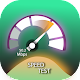 Internet Speed Test - Wifi, 4G, 3G Speed for PC Windows 10/8/7
