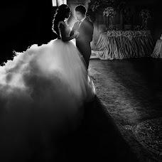 Wedding photographer Kemran Shiraliev (kemran). Photo of 21.10.2016