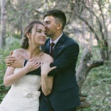 Wedding photographer Yuliya Rekhova (YuyuCinnamon). Photo of 17.08.2018