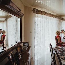 Wedding photographer Monika Machniewicz-Nowak (desirestudio). Photo of 05.01.2018