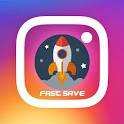 FastSave - Insta Downloader and Saver icon