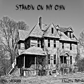 Standin on My Own (feat. Lincoln Parish)