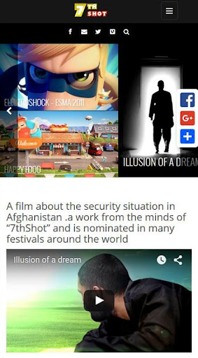 7thShot.org