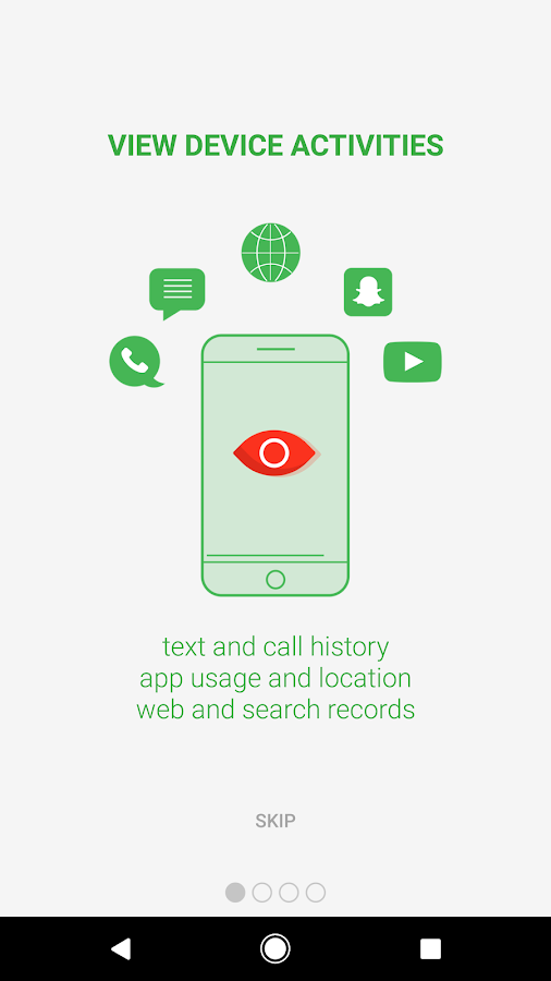 how to set parental controls on google chrome