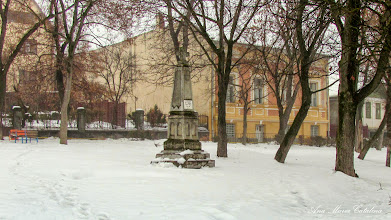 Photo: 2012.12.28
