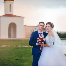 Wedding photographer Galina Smolnikova (GalinaSmolnikova). Photo of 06.03.2017