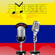 Rumba Stereo Barranquilla Gratis En Vivo