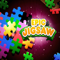Jigsaw Infinite
