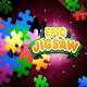 Download Jigsaw Infinite For PC Windows and Mac
