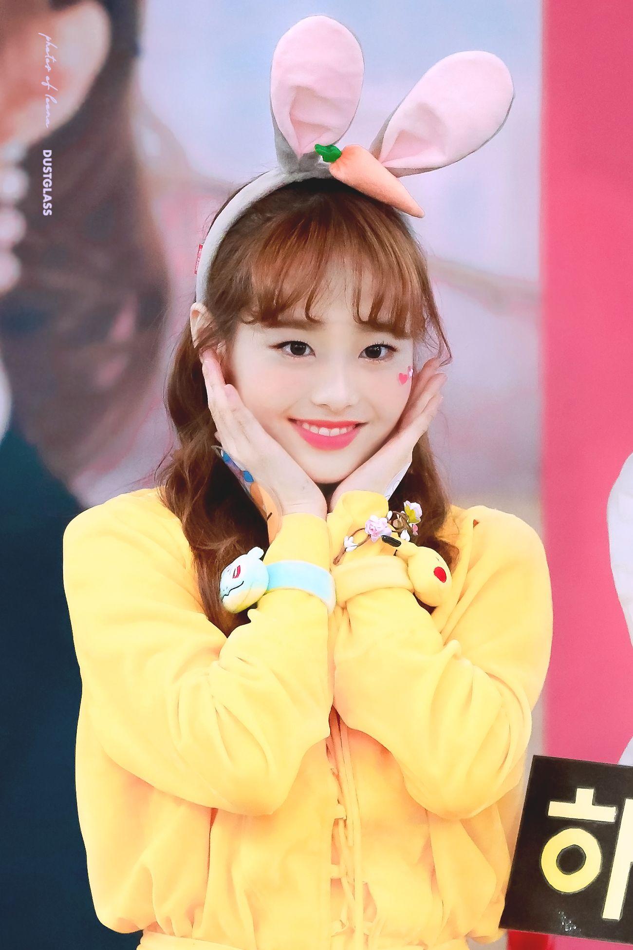 cute idol 2