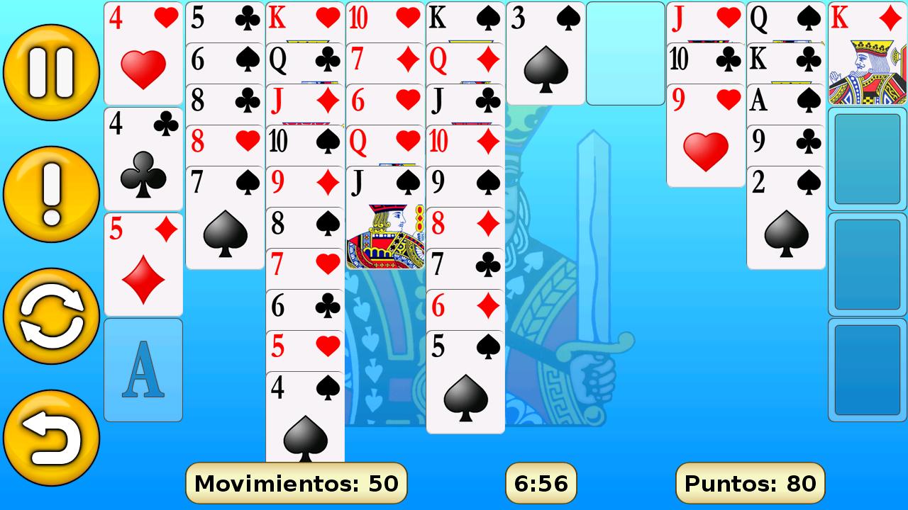 Hace unas semanas se supo que los jugadores de póquer en línea están siendo ... Y que mejor para hackear el poker que los HUD ... Dinero gratis;
