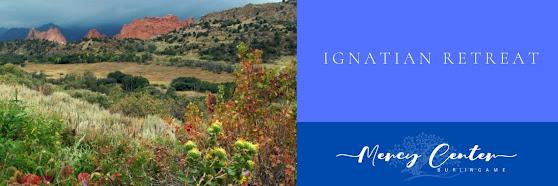 4-Day Virtual Ignatian Retreat