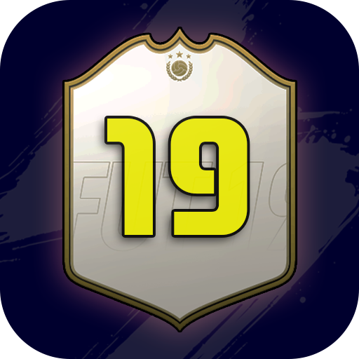 FUT 19 Pack Opener by DevCro Icon