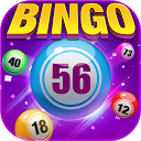 App Download Bingo Happy : Casino  Board Bingo Games F Install Latest APK downloader
