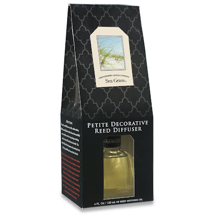 Sea Grass - Reed Diffuser by Bridgewater